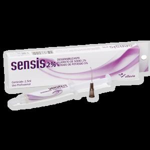 sensis-2-500x500