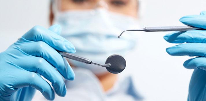 Saab_tormena_Atendimento-clinico-odontologico2