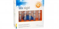Mix night kit