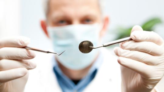 Medo-de-dentista