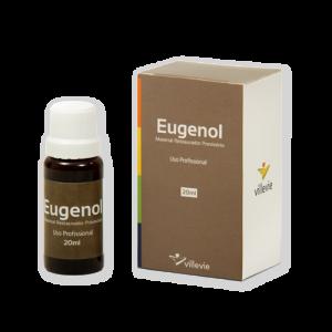 eugenol-500x500