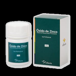 oxido-de-zinco-500x500
