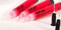 Acid gel villevie 1