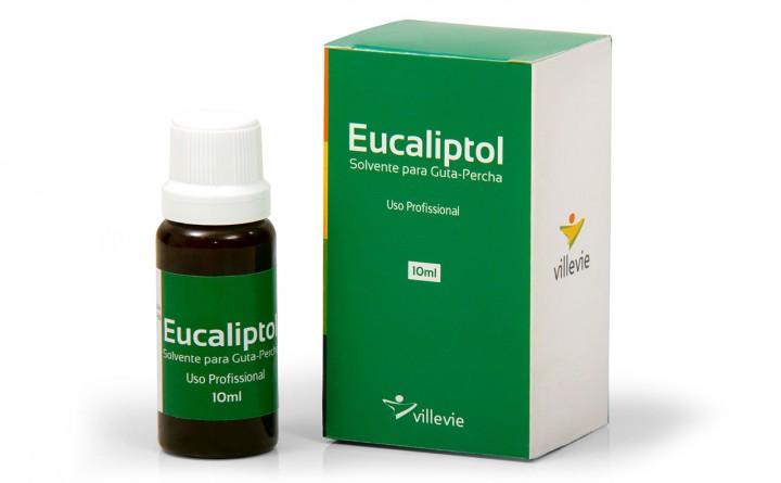 eucaliptol