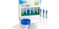 Mix  Night 22